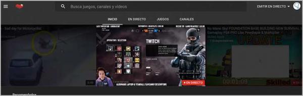 Imagen adjunta: youtube-gaming-1.jpg