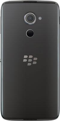 Imagen adjunta: 5-camara-+BlackBerry-DTEK60.jpg