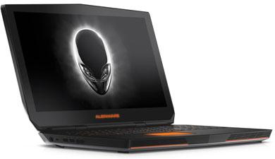 Imagen adjunta: alienware-17.jpg
