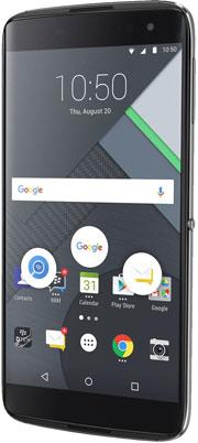 Imagen adjunta: 3-BlackBerry-DTEK60.jpg