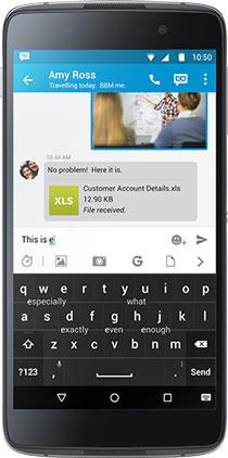 Imagen adjunta: 7-dtek-seguridad-blackberry.jpg
