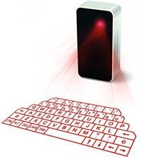 Imagen adjunta: teclado-proyector.jpg