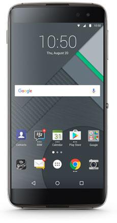Imagen adjunta: 1-BlackBerry-DTEK60.jpg