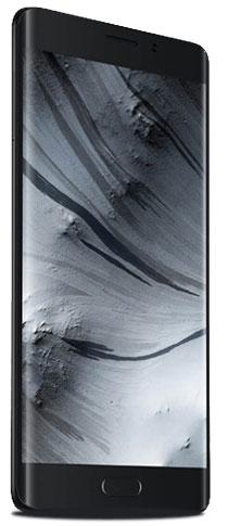 Imagen adjunta: xiaomi-note-2-black-display.jpg