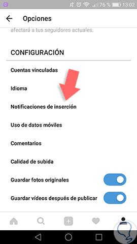 Imagen adjunta: 2-notificaciones-de-insercion.png