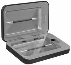 Imagen adjunta: PhoneSoap-Smartphone-Sanitizer.jpg