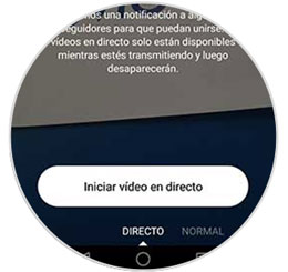 Imagen adjunta: video-en-directo-instagram.jpg