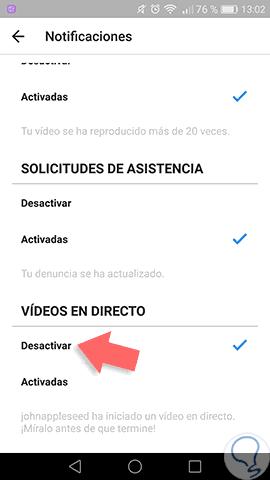 Imagen adjunta: 3-desactivar-videos-en-directo-instagram.png