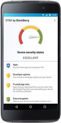 Imagen adjunta: 6-dtek-seguridad-blackberry.jpg
