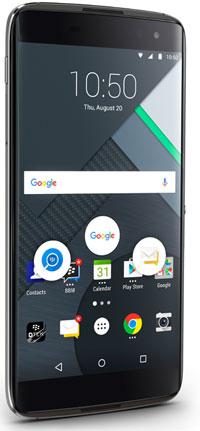 Imagen adjunta: 4-BlackBerry-DTEK60.jpg
