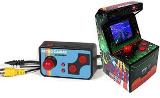 Imagen adjunta: consolas-arcade-retro.jpg