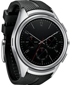Imagen adjunta: LG-watch-urbate-2nd-edition.png