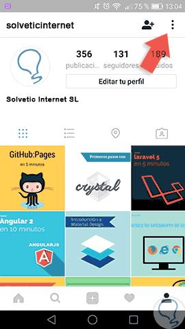 Imagen adjunta: 1-opciones-instagram.png