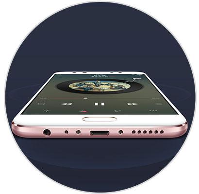 Imagen adjunta: 6-vivo-x9-plus-conectores.jpg