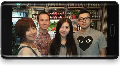 Imagen adjunta: fotos-xiaomi-note-2.jpg