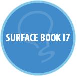 Imagen adjunta: ganador-combate-surface-book-i7.png