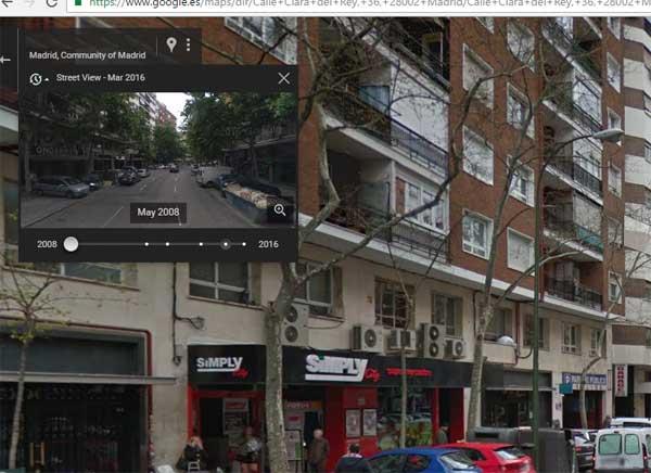 foto-street-view.jpg