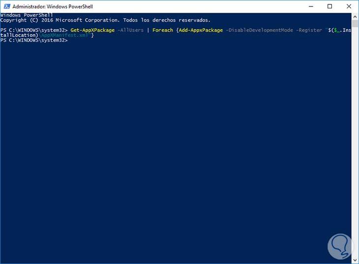 solucionar-problemas-windows-app-store-11.jpg