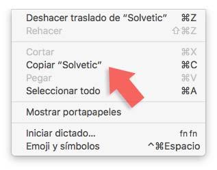 copiar-solvetic-1.jpg
