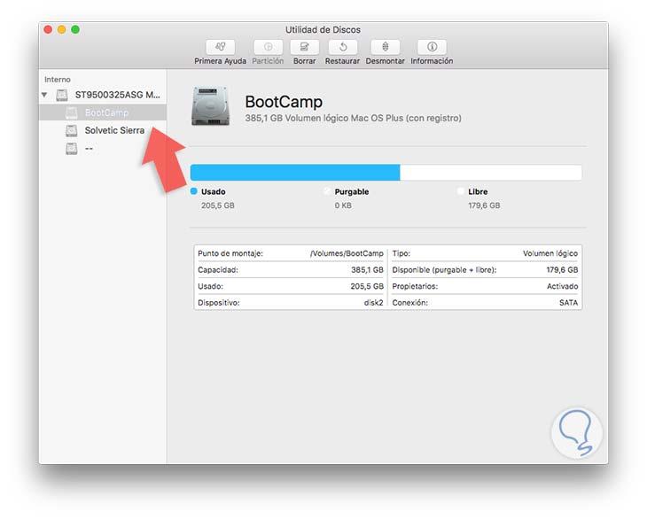 clonar-disco-duro-mac-utilidad-discos-2.jpg