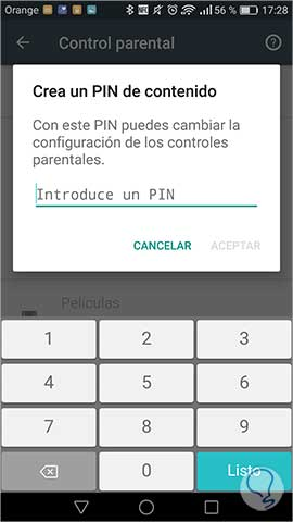 pin-control-parental-android.jpg