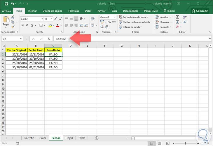 comparar-fechas-excel-4.jpg