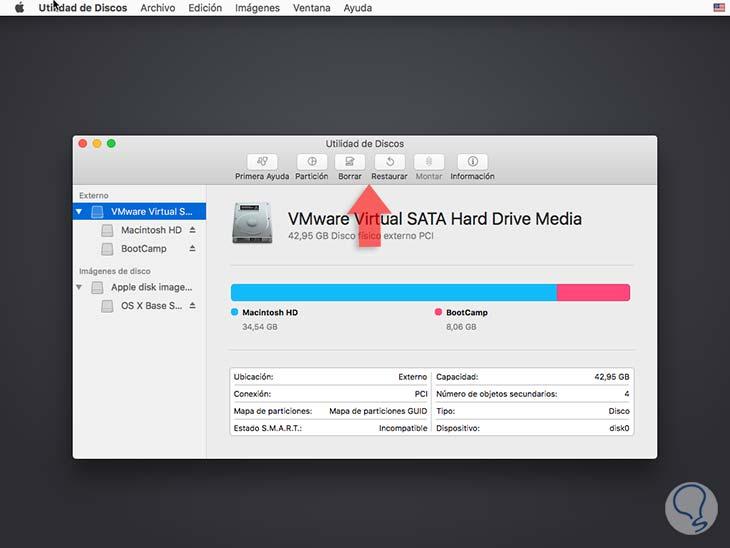 utilidad-discos-mac-2.jpg