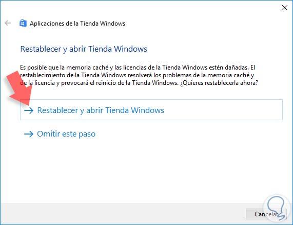 solucionar-problemas-windows-app-store-5.jpg