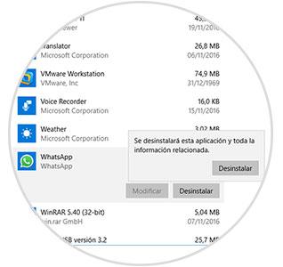 desisntalar-whatsapp-windows-6.jpg
