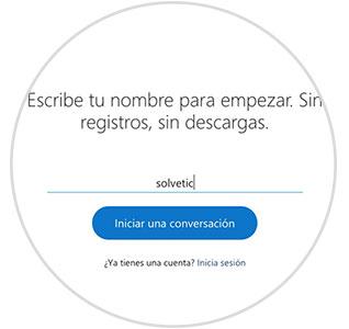 videollamadas-skype-2.jpg