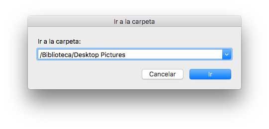 salvapantallas-mac-2.jpg