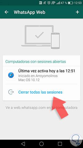 cerrar-sesion-whatsapp-web.jpg