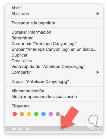 servicios-mac-5.jpg