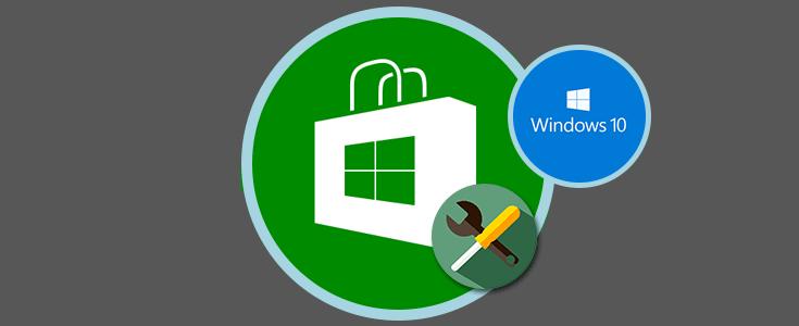 solucionar problemas windows store.png