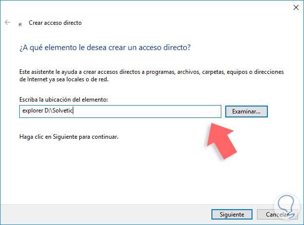 anadir-carpetas-y-programas-barra-de-tareas-windows-3.jpg