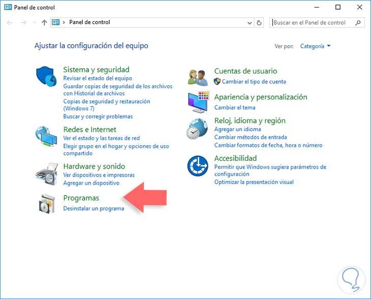 programas-windows-1.jpg