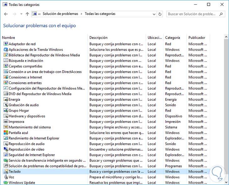 solucionar-problemas-windows-app-store-2.jpg