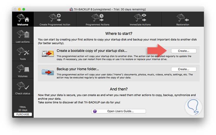 Tri-backup-mac-1.jpg