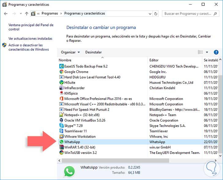desisntalar-whatsapp-windows-3.jpg