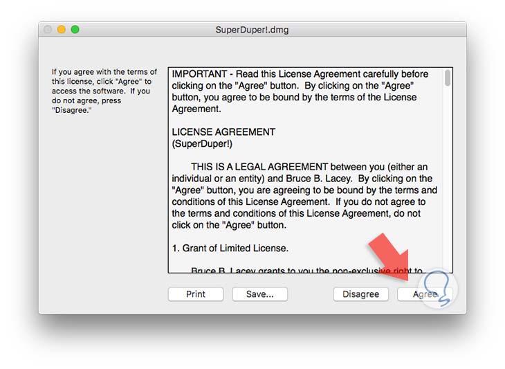 superdump-mac-1.jpg