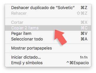 copiar-2-items-3.jpg