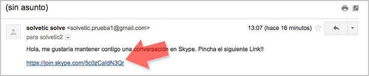 enlace-skype-4.jpg