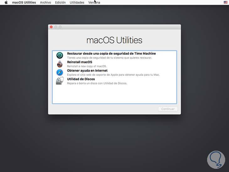 clonar-disco-duro-mac-utilidad-de-discos-1.jpg