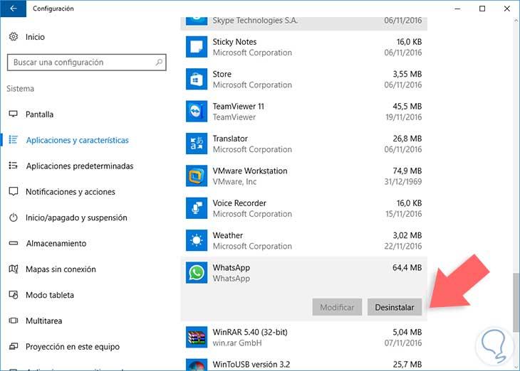 desisntalar-whatsapp-windows-5.jpg