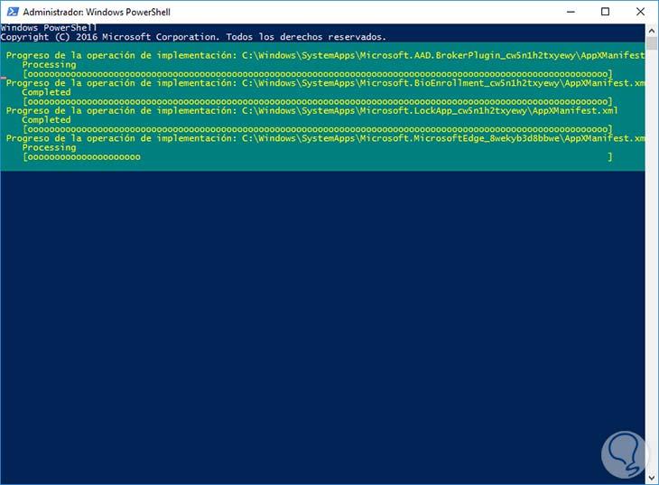solucionar-problemas-windows-app-store-10.jpg
