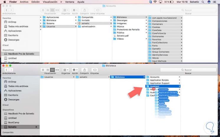 copia-mac-4.jpg