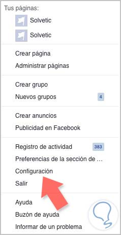 configuracion-facebook-1.jpg