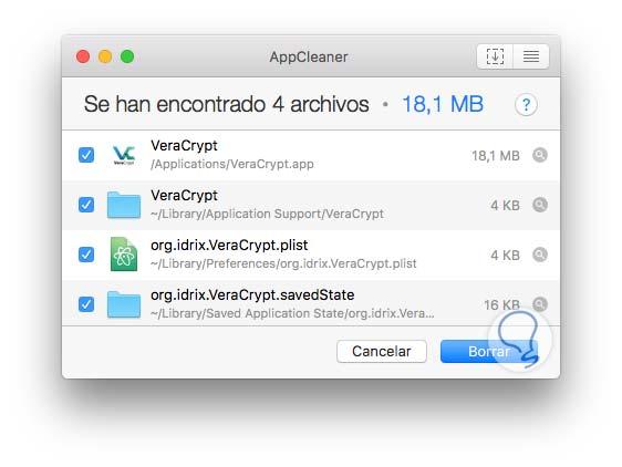 app-cleaner-mac-6.jpg
