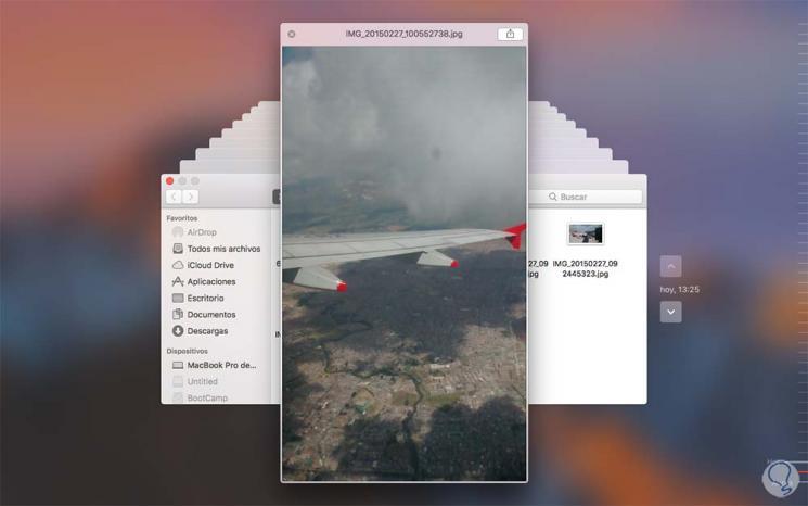 restaurar-imagen-mac-time-machine-5.jpg