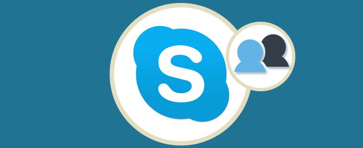 skype llamadas sin cuenta.png